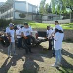Municipio de Querétaro7