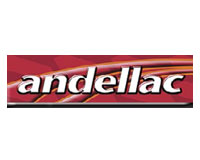 Andellac